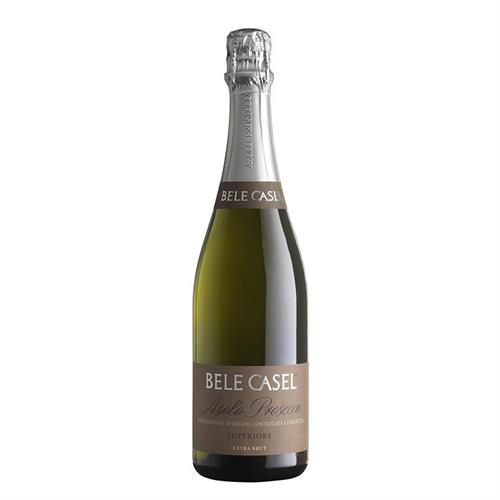 bele-casel-asolo-extra-brut-prosecco-docg