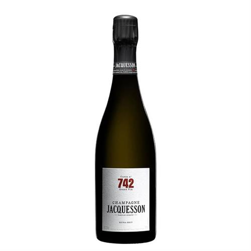 jacquesson-742-extra-brut