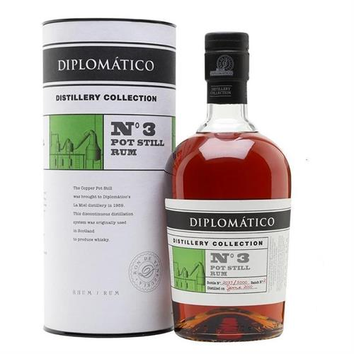 diplomatico-collection-n-3-limited-edition