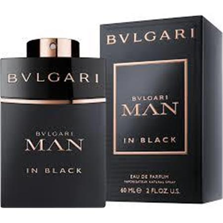 bulgari-man-in-black-30ml