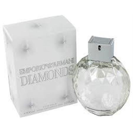 emporio-armani-diamonds-30ml