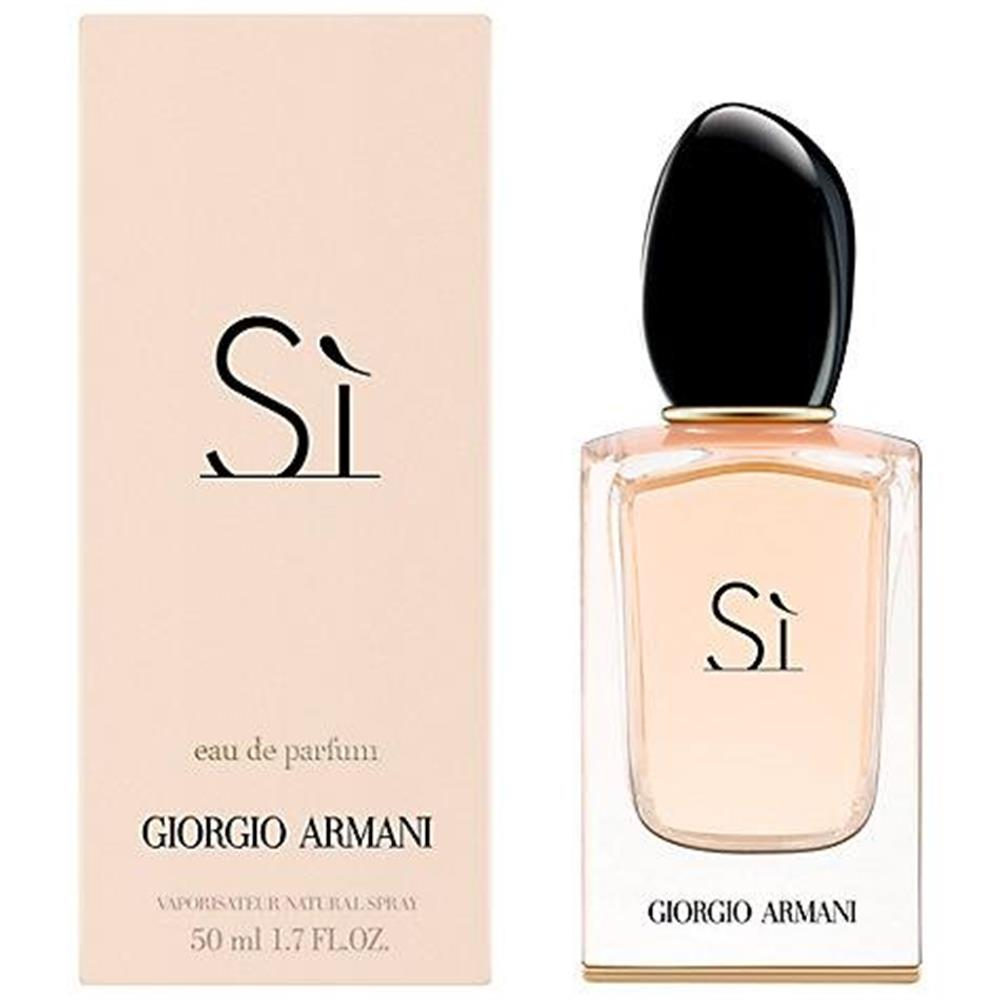 armani-s-50ml_medium_image_1