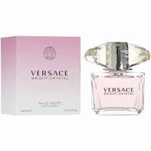 versace-bright-crystal-30ml