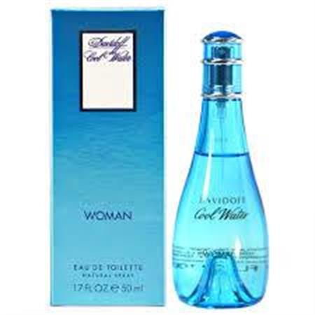davidoff-cool-water-woman-100ml