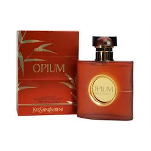 yves-saint-laurent-opium-50ml