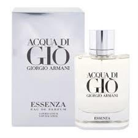 armani-acqua-di-gi-essenza-40ml