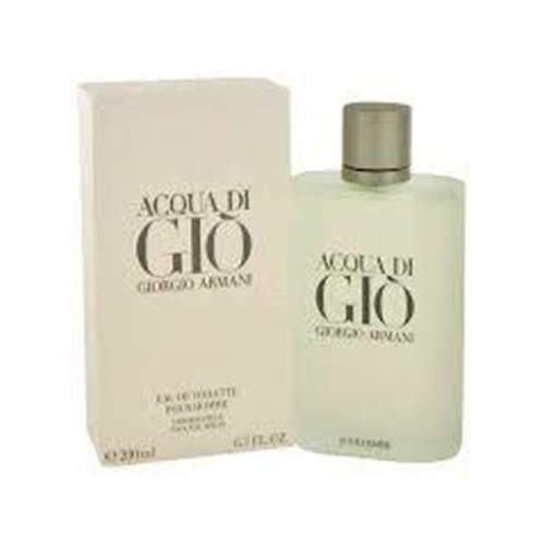armani-acqua-di-gi-100ml
