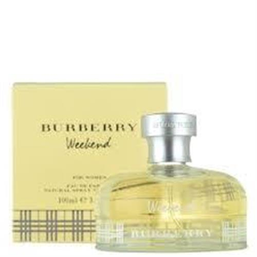 burberry-weekend-for-women-30ml