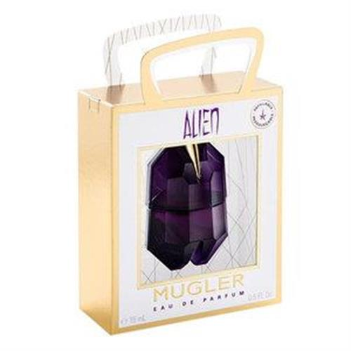thierry-mugler-alien-15ml