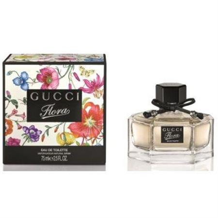flora-by-gucci-30ml