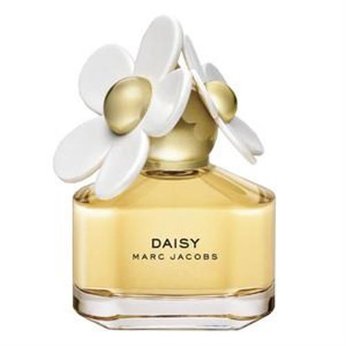 marc-jacobs-daisy-100ml-tester