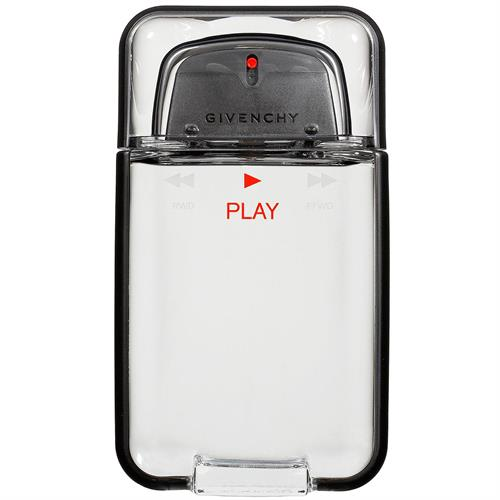 givenchy-play-100ml-tester