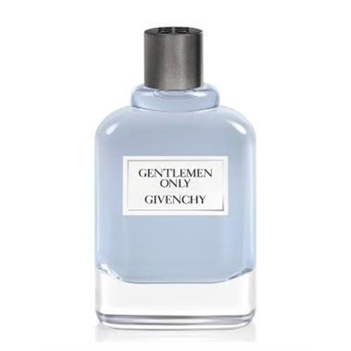 gentlemen-only-givenchy-100ml-tester