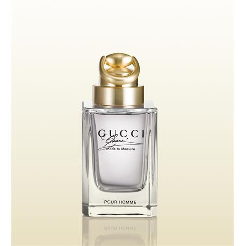 gucci-made-to-measure-90ml-tester