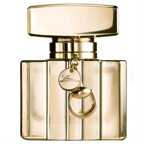 gucci-premi-re-75ml-tester