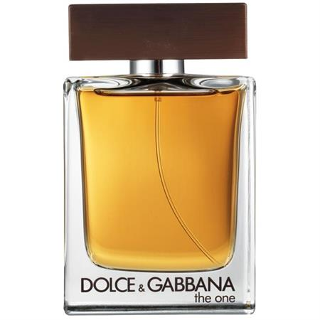 dolce-gabbana-the-one-100ml-tester