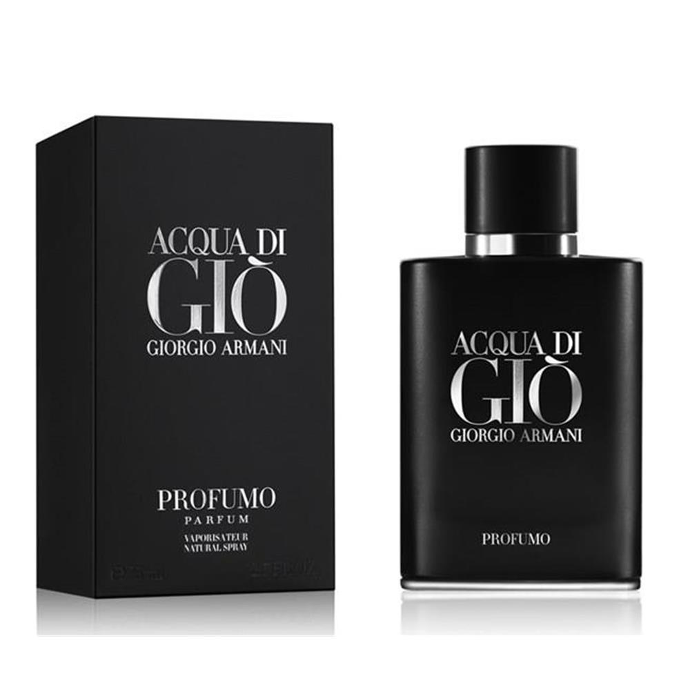 acqua-di-gi-profumo-75ml_medium_image_1