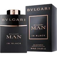 bulgari-man-in-black-100ml_image_1