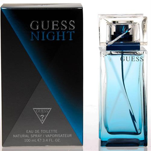 guess-night-100ml