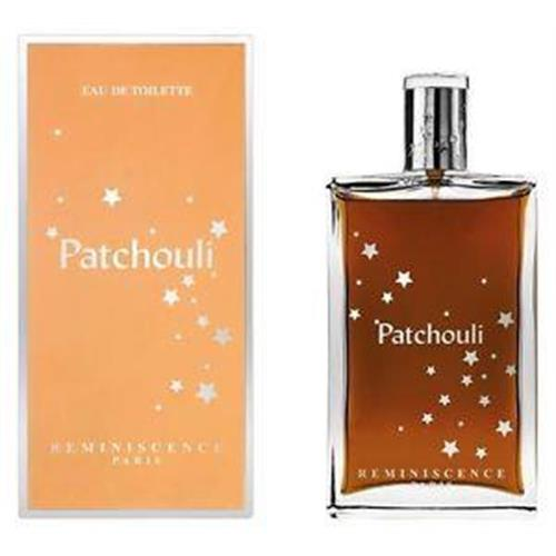 reminiscence-patchouli-100ml
