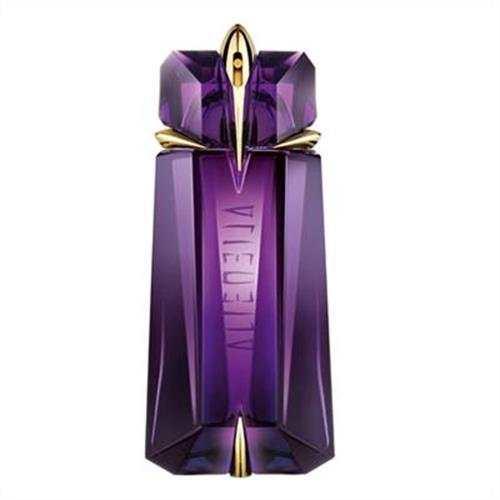thierry-mugler-alien-90ml-tester