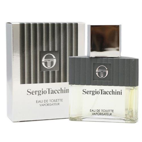 sergio-tacchini-for-men-100ml