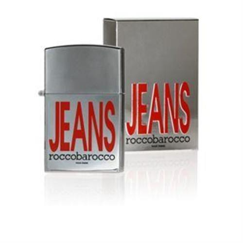 roccobarocco-jeans-pour-homme-75ml
