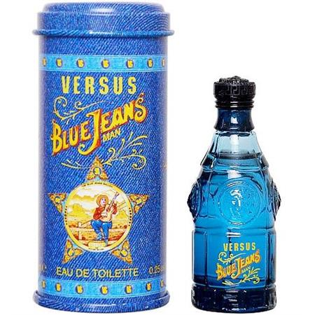 versace-blue-jeans-75ml