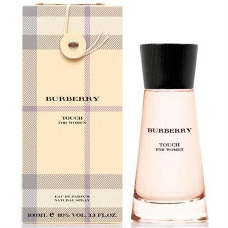 burberry-touch-for-women-50ml