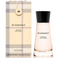 burberry-touch-for-women-50ml_image_1