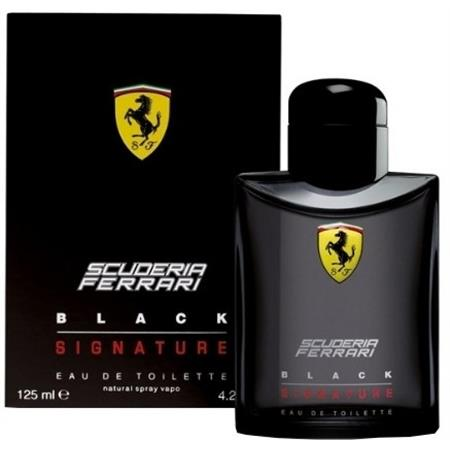 scuderia-ferrari-black-signature-125ml