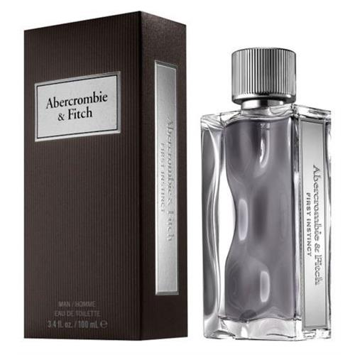 abercrombie-fitch-first-instinct-100ml