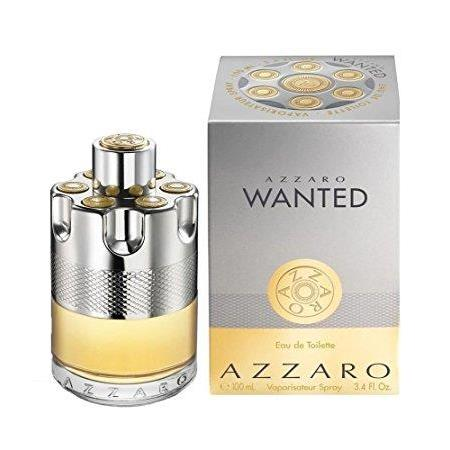 azzaro-wanted-100ml