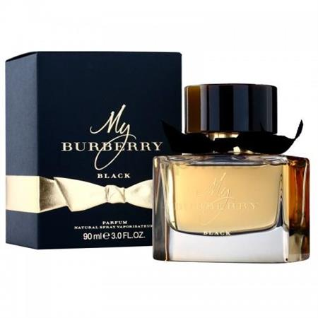 burberry-my-burberry-black-90ml