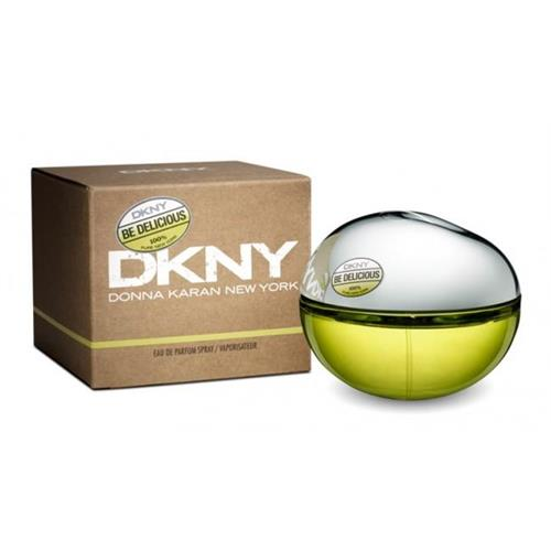 dkny-be-delicious-100ml