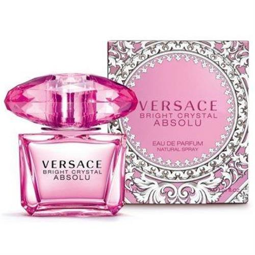 versace-bright-crystal-absolu-90ml