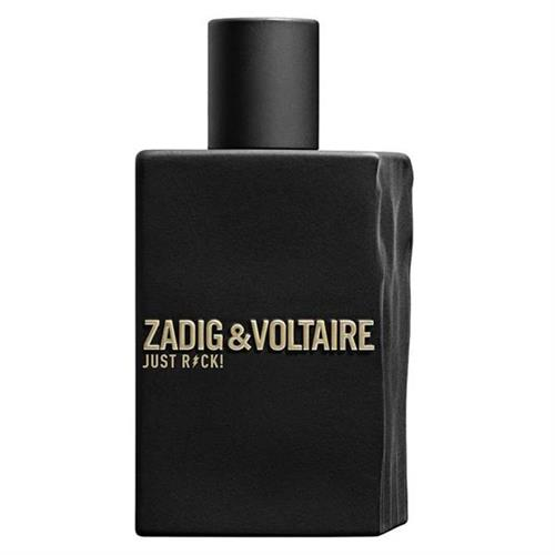 zadig-voltaire-just-rock-for-him-50ml