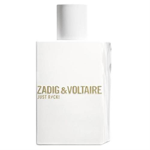 zadig-voltaire-just-rock-for-her-50ml
