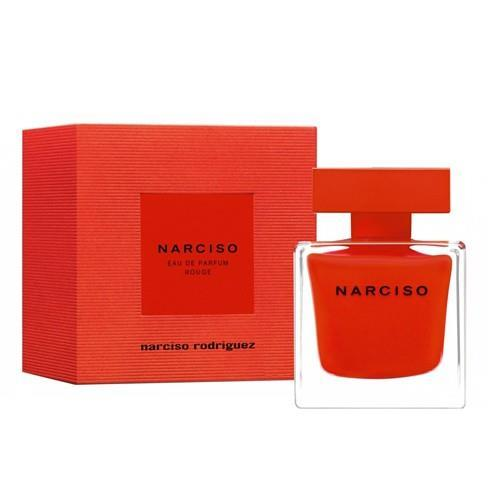 narciso-rodriguez-narciso-rouge-30ml