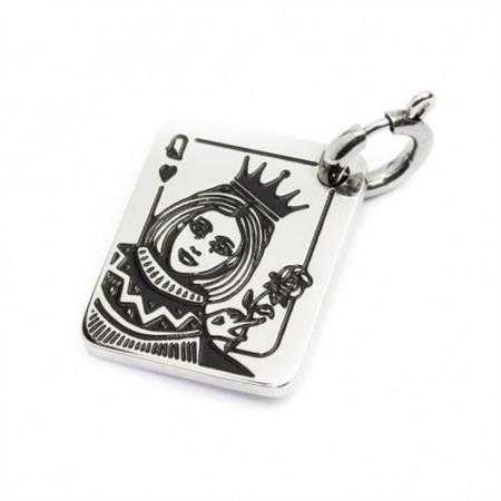 charm-carta-queen-of-hearts