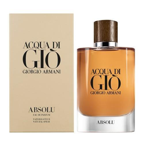 acqua-di-gi-absolu-40ml