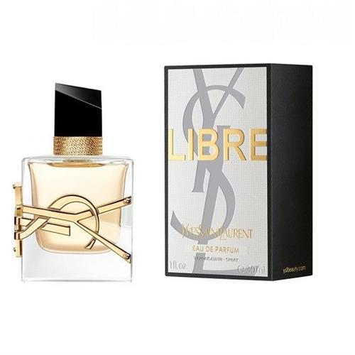 yves-saint-laurent-libre-30ml