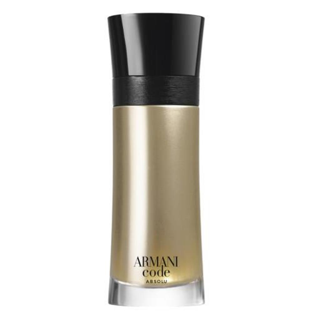 armani-code-absolu-60ml-tester_medium_image_1