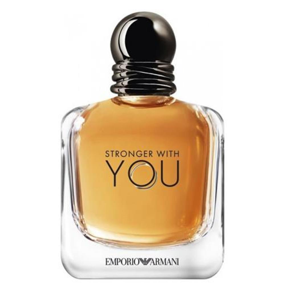 armani-stronger-with-you-100ml-tester_medium_image_1