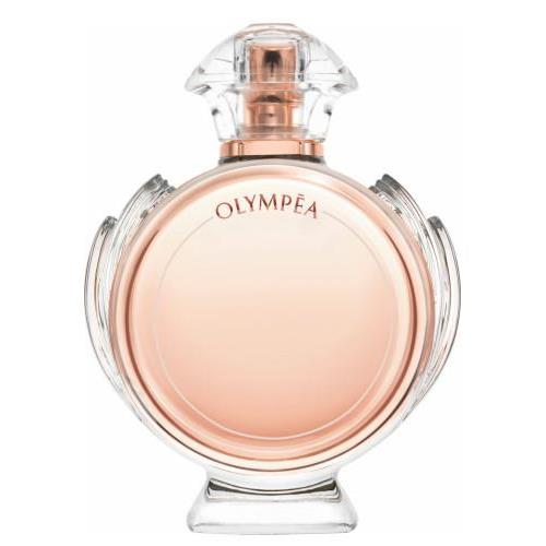 paco-rabanne-olymp-a-80ml-tester
