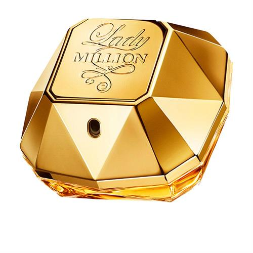 paco-rabanne-lady-million-80ml-tester