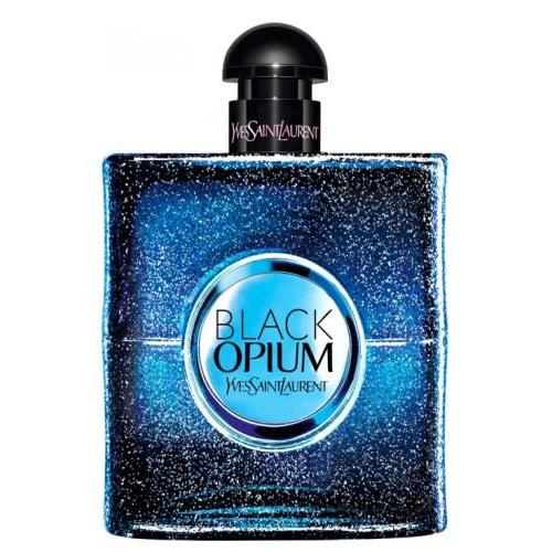 yves-saint-laurent-black-opium-intense-100ml-tester