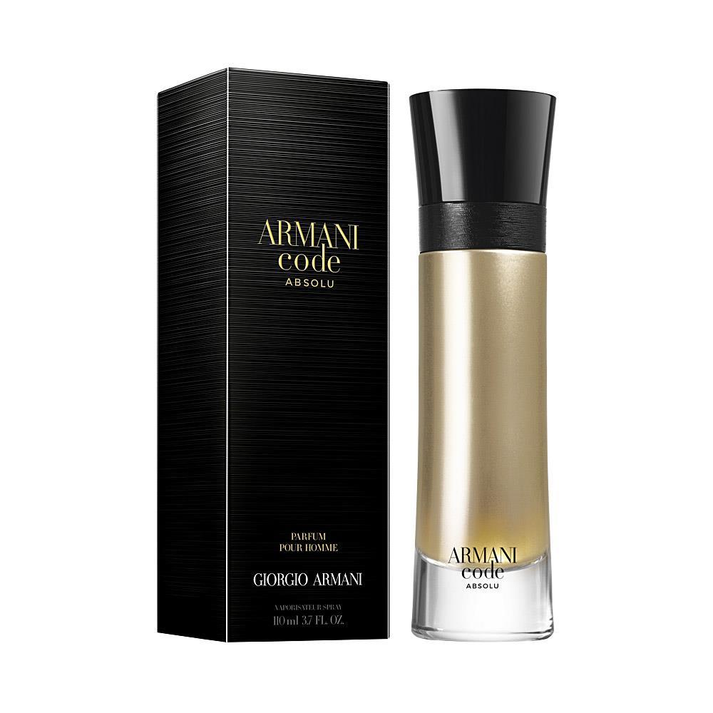 armani-code-absolu-60ml_medium_image_1