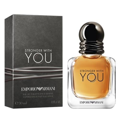 armani-stronger-with-you-30ml