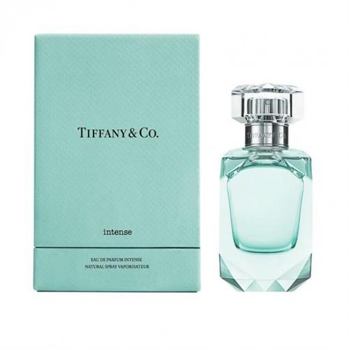 tiffany-co-tiffany-intense-50ml
